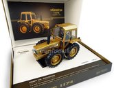 Ford-County-1174-GOLD-Limited-Edition-1:32-Universal-Hobbies-UH6211---EXPECTED-END-2019