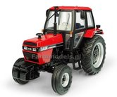 Case-IH-1494-2wd-Zwart-Rood-1:32-Universal-Hobbies-UH6209---EXPECTED-END-2019