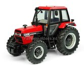 Case-IH-1494-4wd-Zwart-Rood-1:32-Universal-Hobbies-UH6210---EXPECTED-END-2019