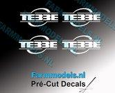 4x-Tebbe-logo-op-Transparant-6-mm-hoog--Pré-Cut-Decals-1:32-Farmmodels.nl