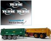 3x-Tebbe-logo-op-Transparant-12-mm-hoog--Pré-Cut-Decals-1:32-Farmmodels.nl