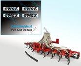 4x-EVERS-logo-ZWART-op-WIT-3-mm-hoog-Pré-Cut-Decals-1:32-Farmmodels.nl