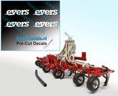 4x-EVERS-logo-WIT-op-transparant-3.2-mm-hoog-Pré-Cut-Decals-1:32-Farmmodels.nl