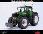 Rebuilt-Fendt-Favorit-926-Vario-MW1027-1:32-Weise-Toys