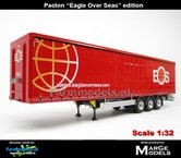 Rebuilt:-EAS-Eagle-Over-Seas-PACTON-Schuifzeil-Trailer-1:32-Marge-Models---MM1902-01-R