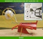 Draineer-ploeg--machine-BOUWKIT-1:32--03115