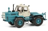 Charkow-T-150-K-Blue-1:32-Schuco-Limited-edition-SCH7700---EXPECTED
