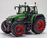 Fendt-Favorit-924-Vario-Gen.-II-(1999-2002)-1:32-Weise-Toys-MW1067---EXPECTED-prijs-ovb*