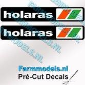 holaras-stickers-8-mm-hoog-Pré-Cut-Decals-1:32-Farmmodels.nl