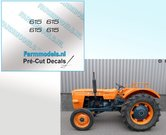 615-motorkap-stickerset-2mm-hoog-zwart-op-transparante-folie-4x-Pré-Cut-Decal-1:32-Farmmodels.nl