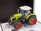 Claas-Axion-800-1:32-USK-2019--EXPECTED