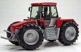 Schluter-Euro-Trac-2000-LS-(1993-1995)-1:32-Weise-Toys-MW1069