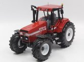 Steyr-9270-Special-series-Limited-1:32-Replicagri-REP238