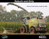 Rebuilt-&-Dirty:-Claas-Jaguar-980-met-Orbis-750-op-brede-Trelleborg-banden-1:32-MargeModels-MM1914-RD