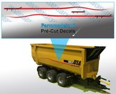 3x-Equipment-met-rode-streep-2x-200mm-lang-1x-25mm-lang-stickers-Pré-Cut-Decals-1:32-Farmmodels.nl