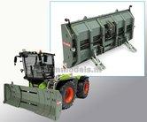 Volmer-VTS-300-Telescopic-Schuifblad-Universal-Hobbies-1:32-UH6225