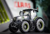 Claas-Axion-870-Black-Edition-Kamps-de-Wild-100-years-Limited-1:32-ROS-RS301559