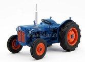 Fordson-Dexta-Blauw-Oranje-(1958)-1:32-Legend-Farmmodels-MM-LEG002