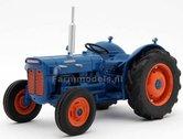 Fordson-Super-Dexta-Blauw-Oranje-(1961)-1:32-Legend-Farmmodels-MM-LEG003