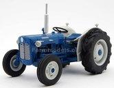 Fordson-Super-Dexta-Blauw-Wit-(1962)-1:32-Legend-Farmmodels-MM-LEG004