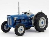Fordson-Super-Dexta-Blauw-Wit-(1963)-1:32-Legend-Farmmodels-MM-LEG005