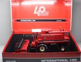 BIRTHDAY-PACK-IH-1460-International-Axial-Flow-Combine-Limited-1:32-REP240---EXPECTED