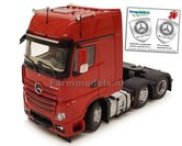 Mercedes-Benz-Actros-Gigaspace-6x2-Red-met-Free-Gift-Mercedes-(Silver-Shield)-Decals-1:32-MM1912-04