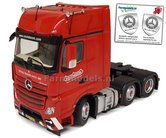 Mercedes-Benz-NOOTEBOOM-Actros-Gigaspace-6x2-Red-met-Free-Gift-Mercedes-(Silver-Shield)-Decals-1:32-MM1812-04-01