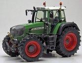Fendt-Vario-926-TMS-GEN.-III-1:32-Weise-Toys-MW1068
