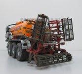 250.-Evers-Garon-omgebouwd-tot-Garanno-bredere-bouwlandinjecteur-achter-een-Kaweco-tank-gestrokken-door-de-nieuwe-Fendt-939-Face-Lift-editie