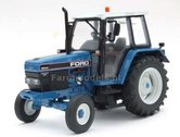 Ford-5640-SLE-2WD-Limited-Edition-1:32-ROS301214---SALE