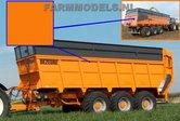 Dezeure-ORANJE-Farmmodels-series-Spuitbus-Spraypaint-Farmmodels-series-=-Industrie-lak-400ml.-ook-voor-schaal-1:1-zeer-geschikt!!-EXPECTED