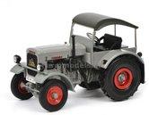 Deutz-F3M-417-Tractor-1:32-Schuco-SCH7821