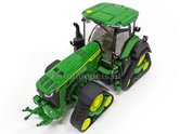 John-Deere-8RX-410-Prestige-Collection-1:32-Britains-BR43249---EXPECTED-2020