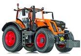KOMMUNAL-Fendt-828-Vario-2014-Limited-Edition-1:32-WIKING-WIX99101700300