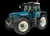Carabic--Petrol-Green-Fendt-926-Vario-Gen.-I--Limited-Edition-1:32-Weise-Toys-X991017189000