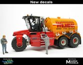 ND-VERVAET-Hydro-Trike-XL-YELLOW-TANK-+-WILMINK-LOGO-1:32-Marge-Models--MM1819-WILMINK-5