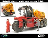 Rebuilt-Dirty-&-ND:-DIRTY-VERVAET-Hydro-Trike-XL-TANK-NAADLOOS-+-BROEXK-+-Simply...SHIT-LOGO-1:32-Marge-Models--MM1819-BROEXK-RB-5