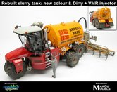 COMBISET:-Rebuilt-Dirty-&-ND-VERVAET-Hydro-Trike-XL-TANK-NAADLOOS-+-BROEKX-+-Simply...SHIT-LOGO-+-VMR-VEENHUIS-Bemester-met-verkruimelrollen-1:32--MM1819-BROEKX-RB-5