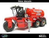 ND-VERVAET-Hydro-Trike-XL-RED-TANK-+-Kriesels-LOGO-1:32-Marge-Models--MM1819-Kriesels-5