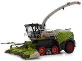 40.000-Claas-JAGUAR-960TT-met-Orbis-750-Limited-Edition-standard-Claas-green-1:32-MargeModels-MM2013