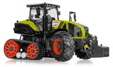 Claas-AXION-930-TT-1:32-Wiking-WK77839---EXPECTED