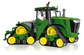John-Deere-9620RX-1:32-Wiking-WK77849---EXPECTED