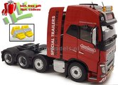 NOOTEBOOM-Volvo-FH16-8x4-incl.-gratis-set-Wielkeggen-1:32-MargeModels-MM1915-02-01---EXPECTED