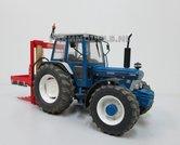 545.-Ford-7810-op-bredere-banden