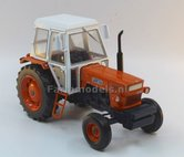 FIAT-1300-2WD-1:32-Replicagri-REP236