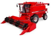 Case-IH-Axial-Flow-2188-1:32-Universal-Hobbies-UH5269---EXPECTED