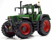 Fendt-Favorit-816-(1993-1996)-1:32-Weise-Toys-MW1070