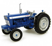 Ford-5000-1:32-Universal-Hobbies-UH2808---EXPECTED