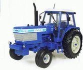 Ford-TW-25-2WD-1983-1:32-UH4026--LAST-ONES